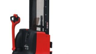 Gerbeurs électriques L10 – L12 AS de Fenwick-Linde