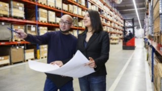 consulting_warehouse_0798