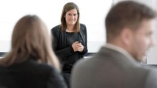 office-meeting-4370_2270