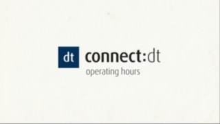 connect_6_operating-hours_tn