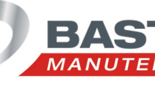 Bastide Manutention