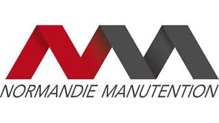 Normandie Manutention
