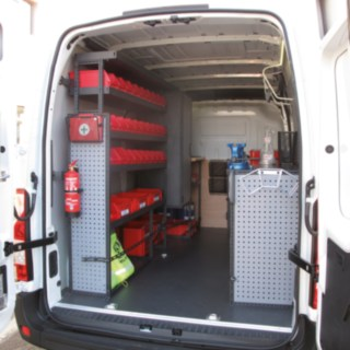 FENWICK_camion_technicien