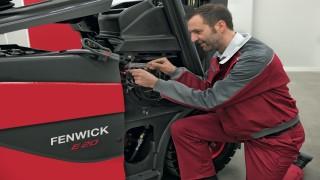 FENWICK_services_technicien_portrait