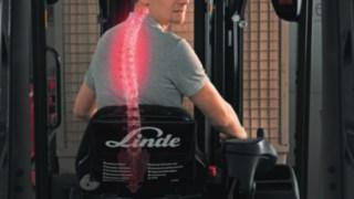 Pénibilité et troubles musculo-squelettiques