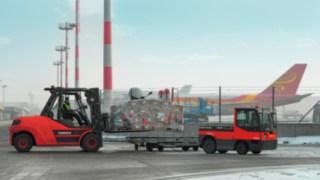 chariot_thermique_H_P250_aeroportuaire_FENWICK_4012_810_BX