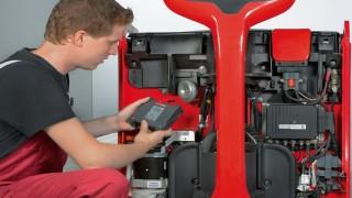 solutions_service_technicien_connect_FENWICK_4063_478_b