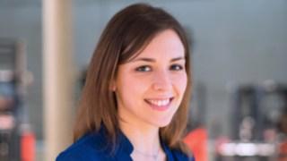 Aurélie Drouin | Responsable marketing Chariots Neufs et Options Clients