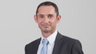 Jean-Marc Avanzini Directeur Performance & Support Business