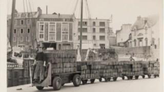 Vidéo musée Fenwick