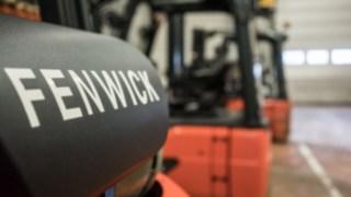 Fenwick, l'assurance d'être bien protégé