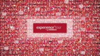 FENWICK_experience_tour_2014_mosaique